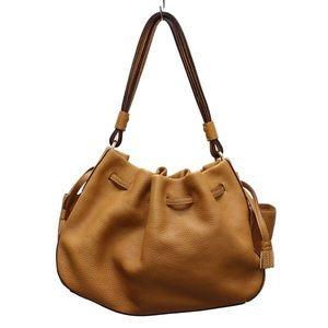 Kate Spade Foster Crossing Anne Drawstring Bag